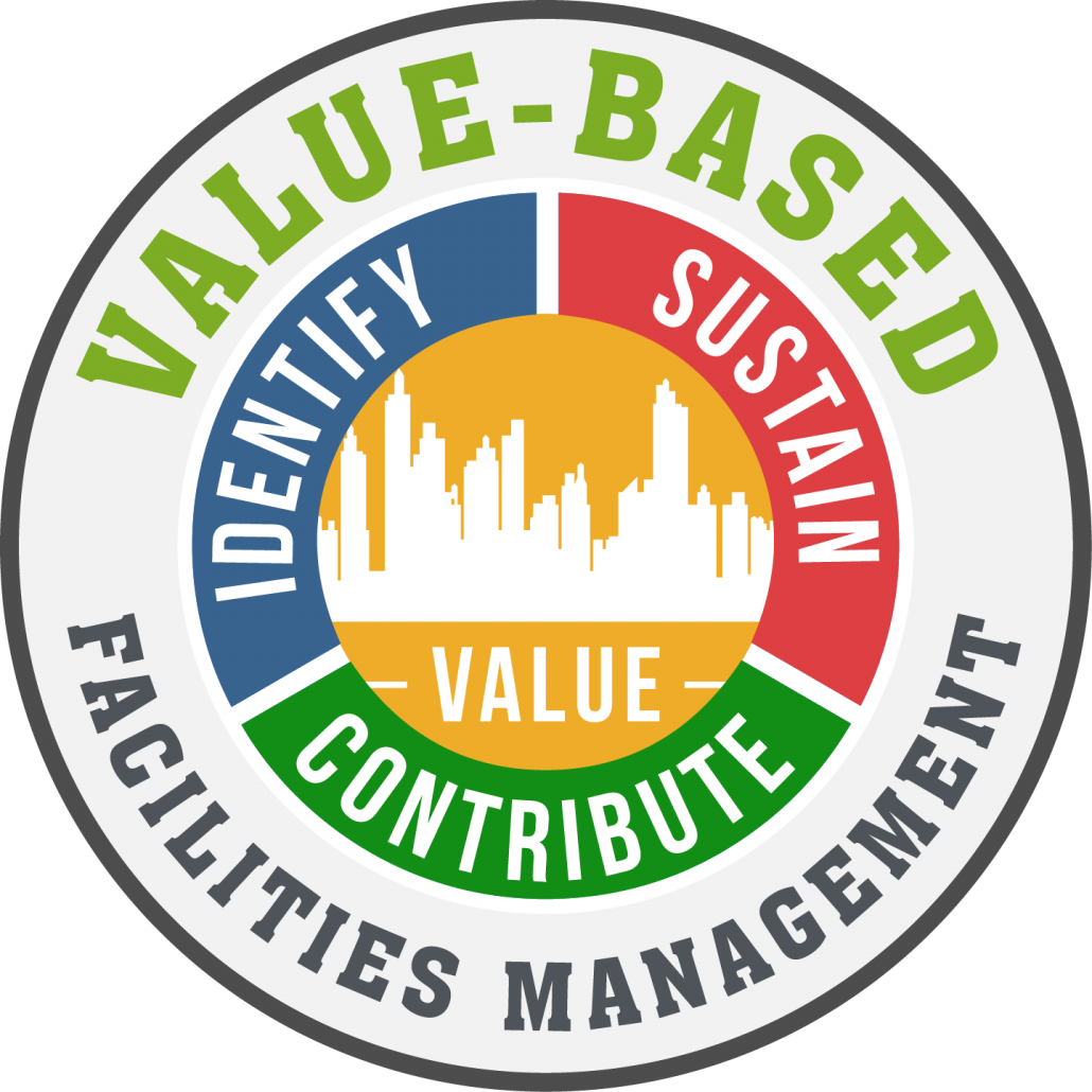 Value-Based Facilities Management - Steven Ee